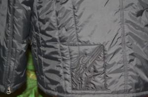 Ремонт куртки в Ульяновске