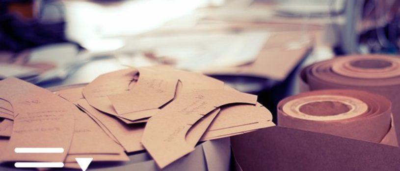 Ателье. Ремонт и пошив одежды #251129