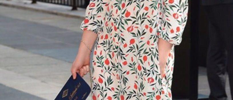 Ко вчерашнему посту с тканями — подборка наиболее удачных платьев из вискозы  Выбирай свою модель и пиши нам в сообщения группы, Ткани тают на глазах