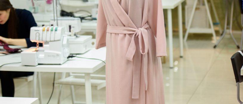 Самое главное в летний период – это идеальное комфортное платье