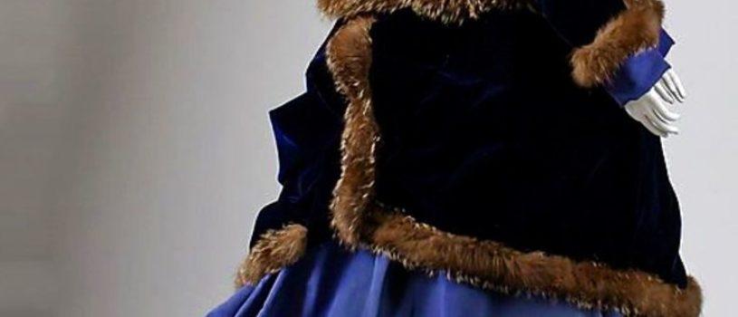 #из_истории_костюма_шейпори