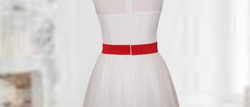 Платье #назаказ