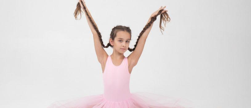 Новогодние отчетные концерты совсем скоро, но ещё есть время заказать балетные костюмы для ваших волшебных номеров ⠀